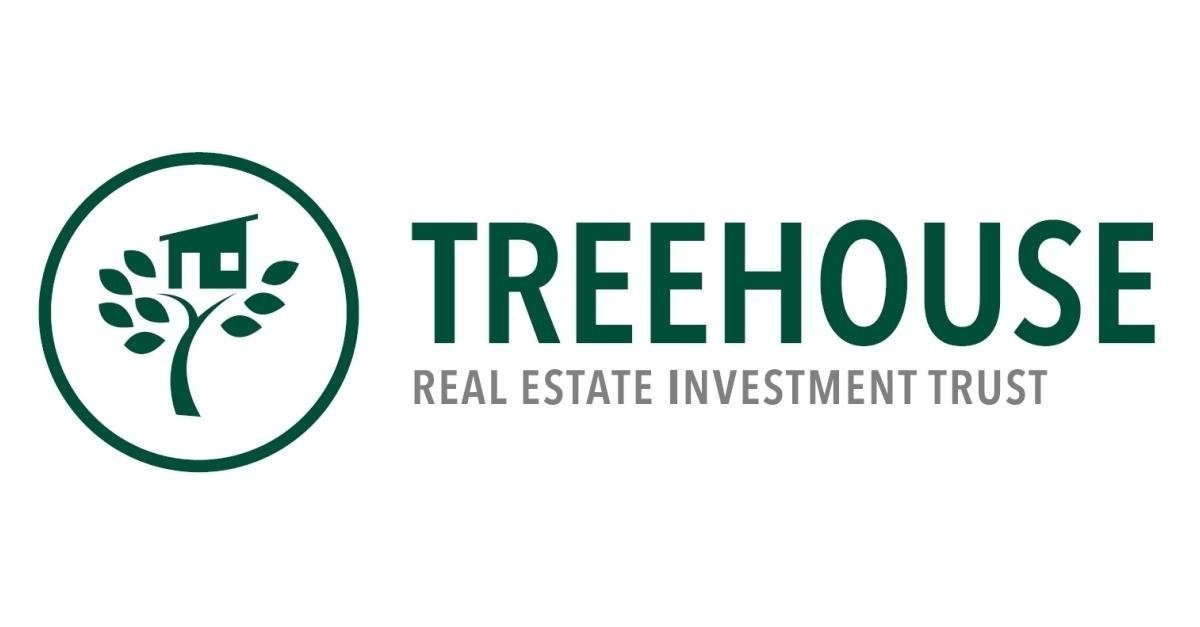 Treehouse REIT, Pelorus Equity Group, New Lake Capital, Innovative Industrial Properties, Dickinson Wright, GreenAcreage and Ladenburg Thalmann at MjMicro Conference in Beverly Hills