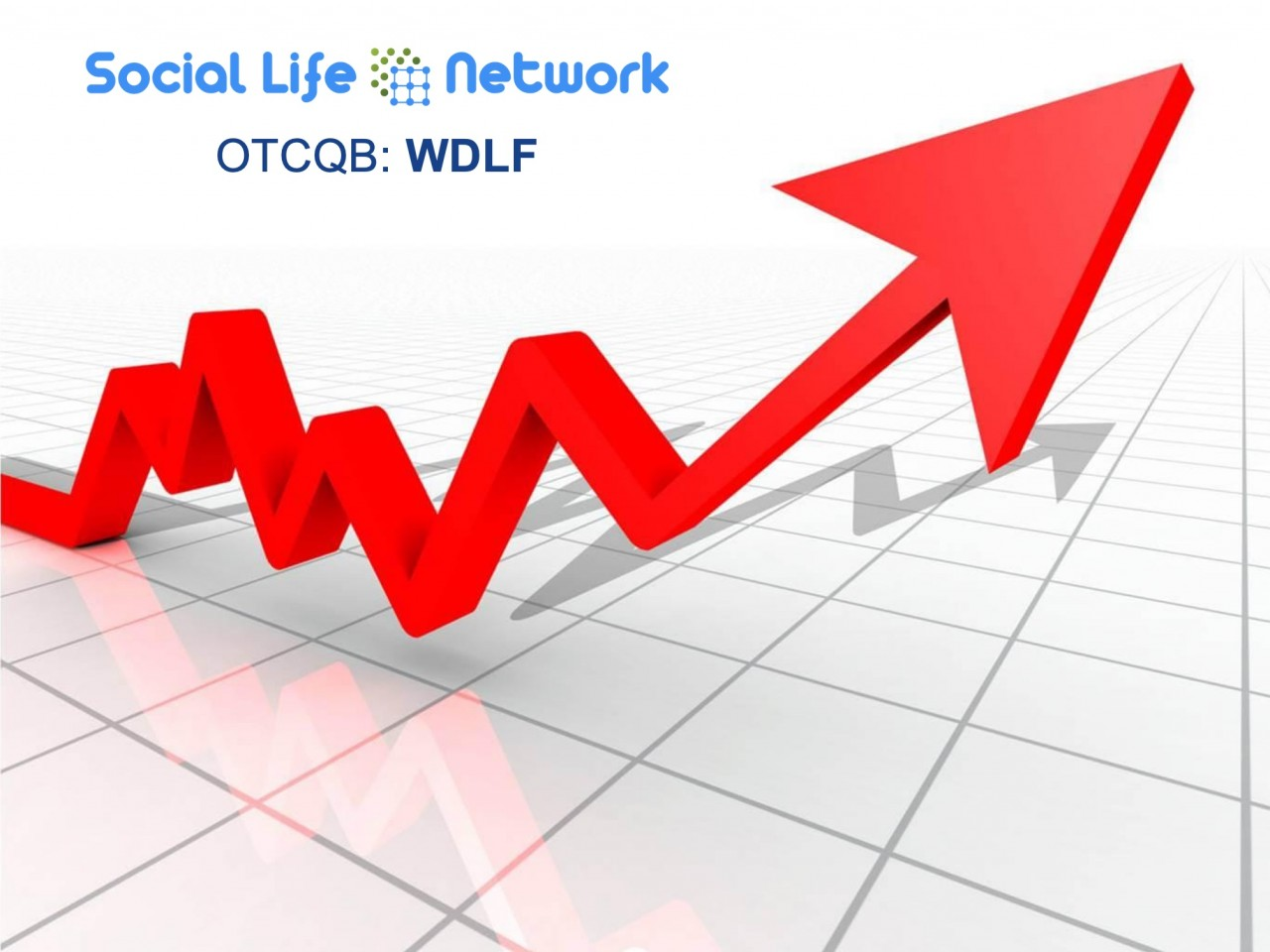 Social Life Network and MjLink Shareholder Update Call, Transcript and MP3
