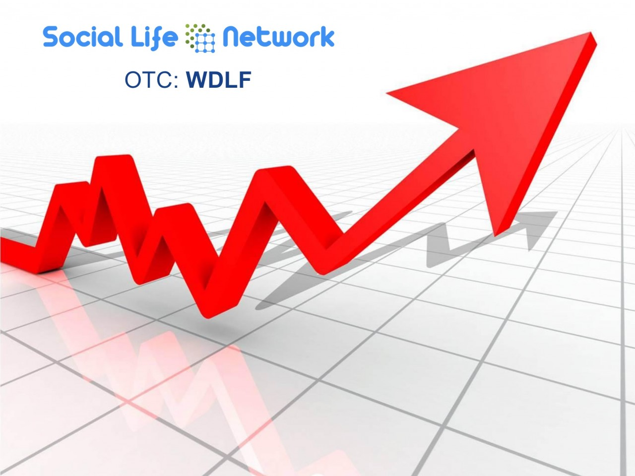 Social Life Network to Host March 31, 2020 Shareholder Call for 10-K and Q1 News Updates